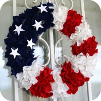 fourth of july {105 ideas for your celebration}