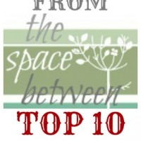 2013 in review {with our top 10 posts}
